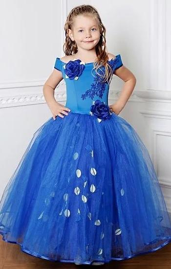 d5ecc07a258 Φόρεμα στυλ για 10 χρόνια. Φορέματα για παχύσαρκα κορίτσια ...
