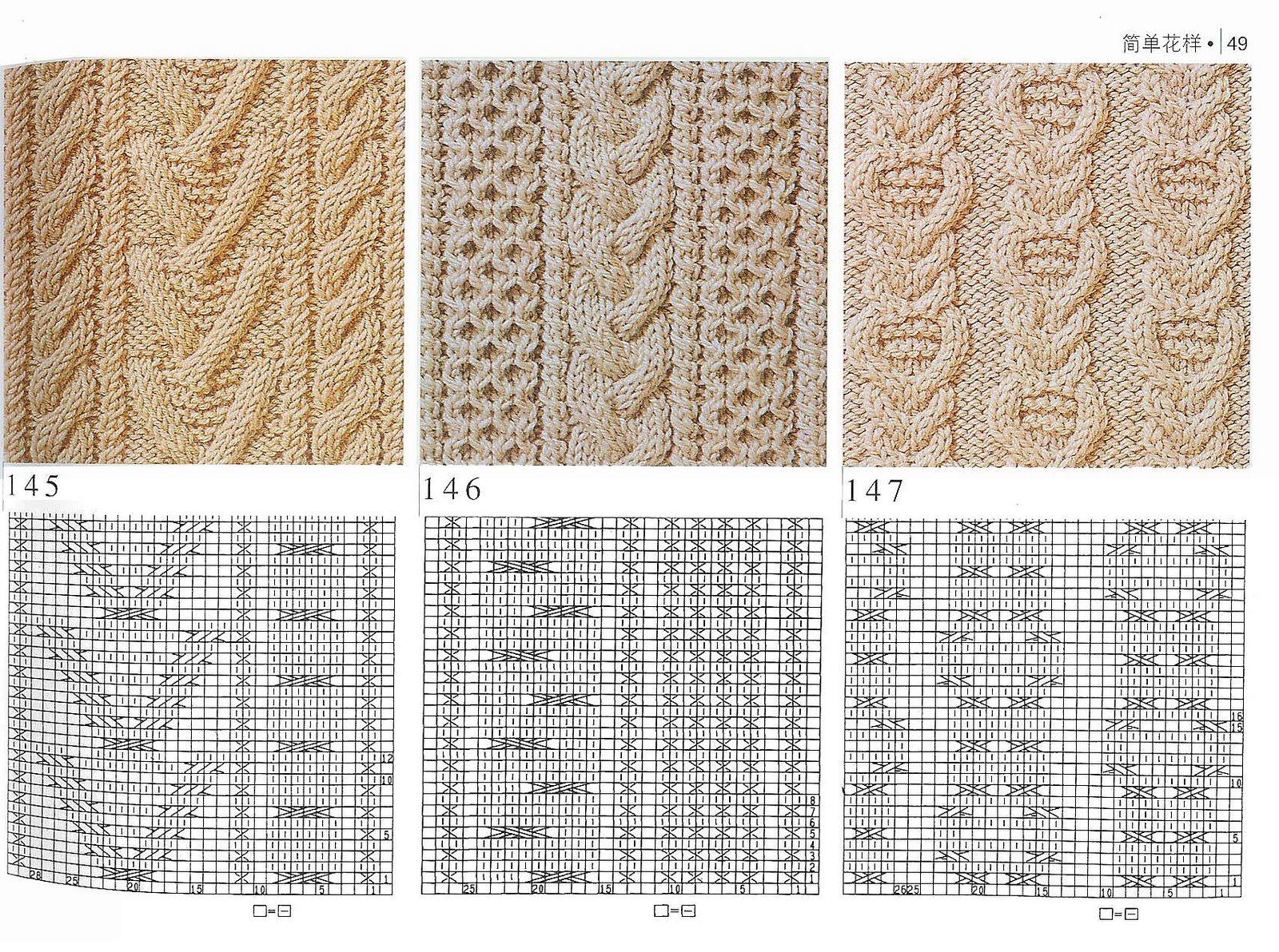 Gorros tejidos para niñas pequeños. Sombreros de verano de crochet ...